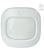 Thumbnail of Yale Sync Pet PIR Motion Detector