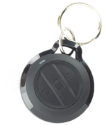 Thumbnail of Yale Sync Wireless Alarm Remote Keyfob