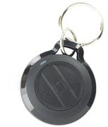 Thumbnail of Yale Sync Wireless Alarm Remote Keyfob