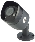 Thumbnail of Yale Outdoor HD 1080p CCTV Bullet Camera