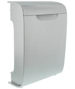 Thumbnail of Vivo Silver - Plastic Post Box