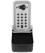 Master Lock High Security Key Safe