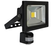 Thumbnail of Asec 20W LED PIR Floodlight