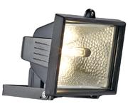 Thumbnail of PowerMaster 400W Floodlight Black