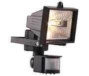 Swann Floodlight Security Camera   SWWHD-FLOCAMW-EU   Safe co uk