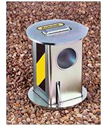 Thumbnail of Autolok KTGA Telescopic Ground Anchor