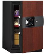 Thumbnail of Phoenix NEXT LS7002 Cherry Luxury Safe