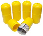 Thumbnail of Deposit Capsules (5 Pack)