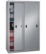 Thumbnail of De Raat Protector SDK-860 Sliding Door Cupboard