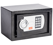 Black Box 20E Compact Digital Safe