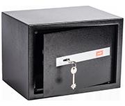 Black Box 25K Home Security Safe