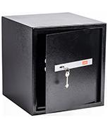 Black Box 40K Large Home Security Safe
