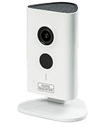 Thumbnail of Burg Wachter Indoor Wi-Fi Smart Security Camera