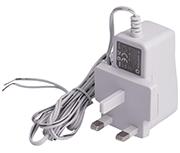 Thumbnail of ERA DoorCam 12v Power Supply
