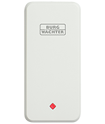 Thumbnail of Burg Wachter Vibration Sensor