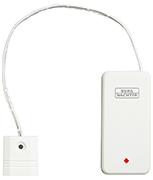 Thumbnail of Burg Wachter Water Flood Sensor