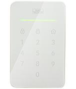 Thumbnail of Burg Wachter Keypad Control Panel