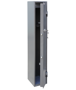 Thumbnail of Phoenix Tucana GS8016K - 5 Gun Safe