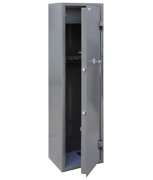 Thumbnail of Phoenix Tucana GS8017K - 7 Gun Safe