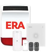 ERA miGuard AW1 Wireless Smart Alarm