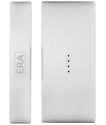 Thumbnail of ERA Door Sensor