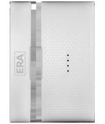 Thumbnail of ERA Door Sensor