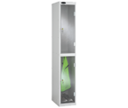 Thumbnail of Probe 2 Door - Extra Deep Clear Locker