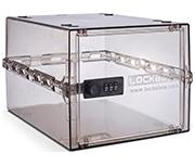 Lockable Medicine Cabinets   Secure Storage Cabinets   Free