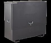 Sentribox XLOCK2 X442