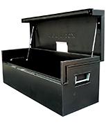 Sentribox 225 Van Box
