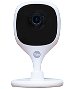 Thumbnail of Yale Smart Living HD1080p Indoor Wi-Fi Camera