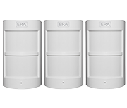 Thumbnail of ERA Pet PIR Motion Sensor (3 pack)