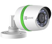 Thumbnail of Ezviz HD 1080p CCTV Bullet Camera