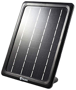 Thumbnail of Swann Outdoor Solar Panel