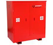 Thumbnail of Armorgard FlamStor Cabinet FSC4