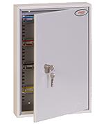Thumbnail of Phoenix Key Cabinet KC0601p