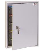 Thumbnail of Phoenix Key Cabinet KC0603p