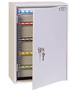 Thumbnail of Phoenix Key Cabinet KC0604p