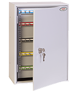 Thumbnail of Phoenix Key Cabinet KC0605p