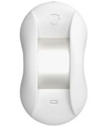 Thumbnail of ERA Narrow Beam PIR Motion Sensor