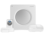 Thumbnail of Y-cam Protect Smart Alarm