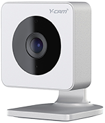 Thumbnail of Y-cam Protect Indoor Camera