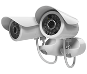 Thumbnail of Y-cam Protect Outdoor Wi-Fi Bullet Camera (Twin Pack)