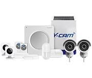 Thumbnail of Y-cam Protect Smart Pro View Security Kit