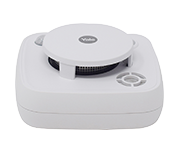 Thumbnail of Yale Sync Smoke Detector
