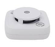 Thumbnail of Yale Sync Smoke Detector