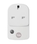 Thumbnail of Yale Sync Smart Plug