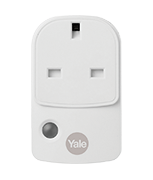 Thumbnail of Yale Sync Smart Plug