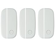 Thumbnail of Yale Sync Door Contact (3 pack)
