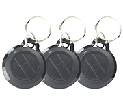 Thumbnail of Yale Sync Remote Keyfob (3 pack)